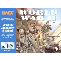 Imex Art. 527 World history...