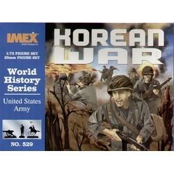 Imex Art. 529 World history...
