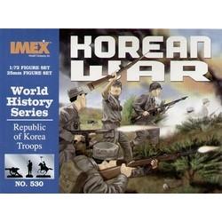 Imex Art. 530 World history...