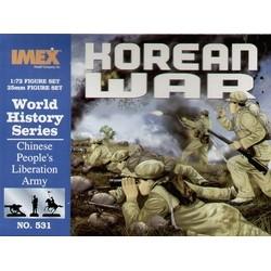 Imex Art. 531 World history...