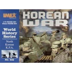 Imex Art. 532 World history...