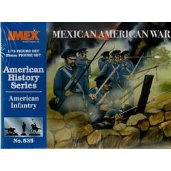 Imex Art. 535 American...
