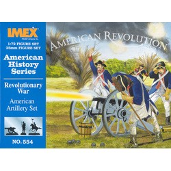 Imex Art. 554 American...